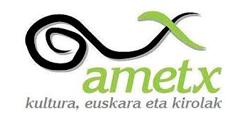 Ametx - Kultura, euskara eta kirolak