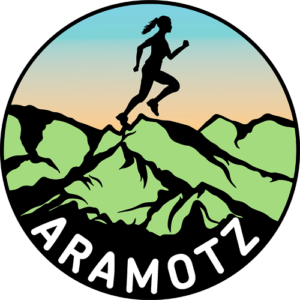Aramotz Mendi Lasterketa