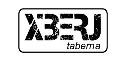 Xiberu Taberna