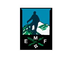 Euskal mendizale federazioa